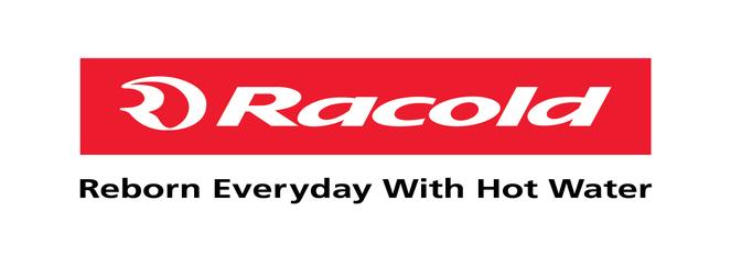 Racold-Logo_663x233
