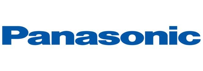 Panasonic Dealer in Sohna Road, Gurgaon