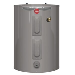Electric Water Heater Dealer in Sohna Road, Gurgaon