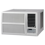 Window AC Dealer in Sohna Road, Gurgaon