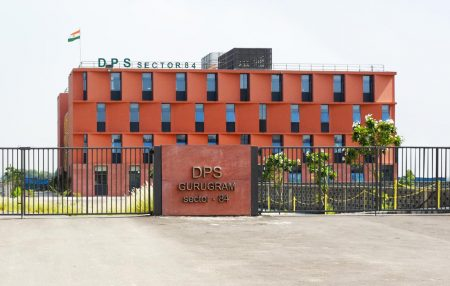 delhi-public-school-gurgaon-49544162
